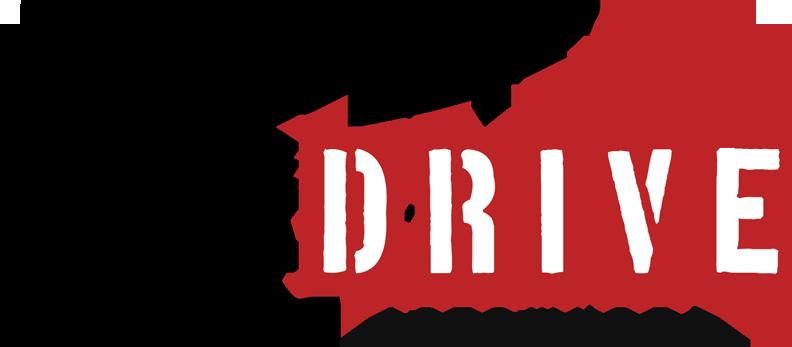 (c) Drive063.ru
